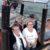 Foto's van de ballonvaart